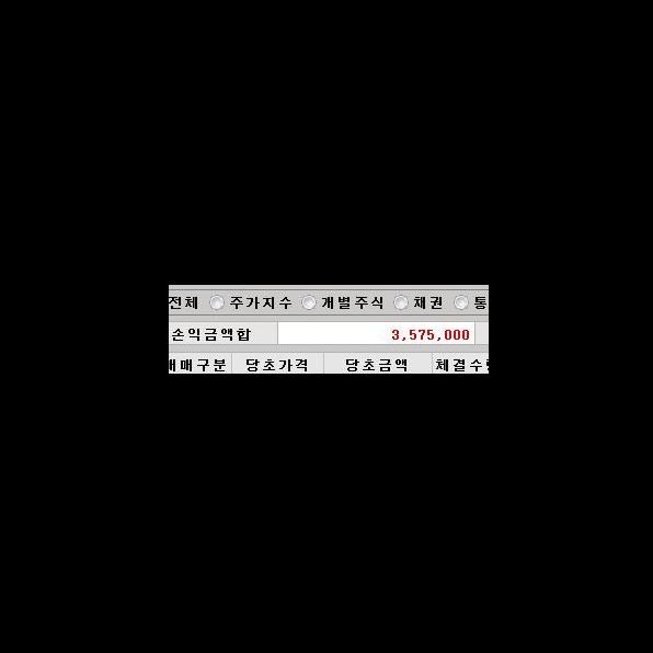 2019-0906수익금